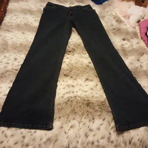 J. Jill Jeans - Tall jeans